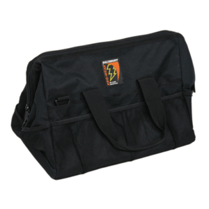 Salisbury TOOL BAG Heavy Duty Tool Bag and Storage Bag