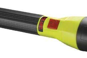 Pelican M8 8020 Recoil LED™ Light