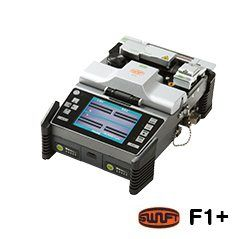 ILSINTECH Swift F1+ ALLINONE+ Fusion Splicer