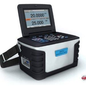 Additel ADT761-L Automated Pressure Calibrator