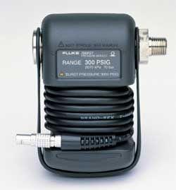 Fluke 700P08 Gage Pressure Module 0-1000 PSIG