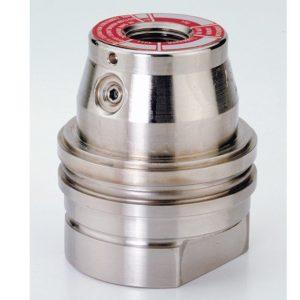 Ashcroft 500 All-Welded Diaphragm Seal