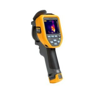 Thermal Imaging Camera Rental 35 99 Day Jm Test Systems