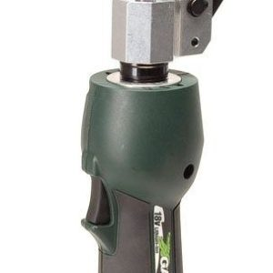Greenlee Cutter, Cable Bat 120V Charger
