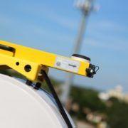 Sunsight AAT-15 Microwave Path Alignment Tool