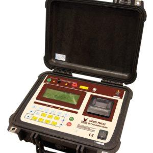 Phenix Technologies 10 kV Insulation Analyzer
