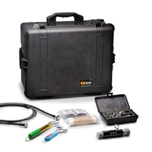 Anritsu 2000-1746-R PIM Master™ Hard Case Accessory Kit