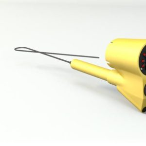 Bierer Meters VBI-15 Voltage Break Indicator