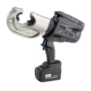 Cembre B1350L-CA 18V Cordless Hydraulic Crimping Tool