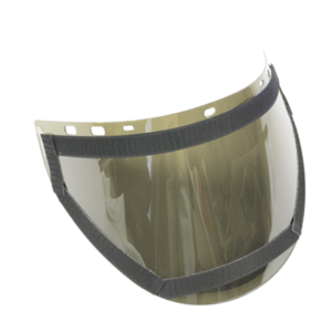Salisbury AS1200FS Replacment Lens