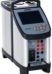 Ametek PTC-425 33 to 425°C (91 to 797°F) Professional Temperature Calibrator