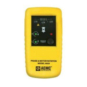 AEMC 6609