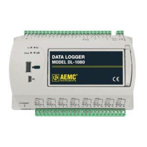 AEMC DL-1080