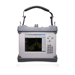 Wireless Communication Test Equipment