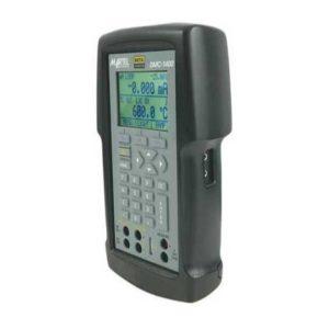 Beta DMC-1400
