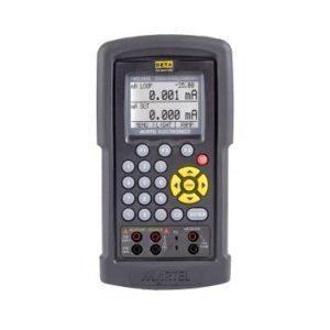 Beta DMC 1410