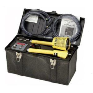 Bierer Meters 81280 Voltage Detector