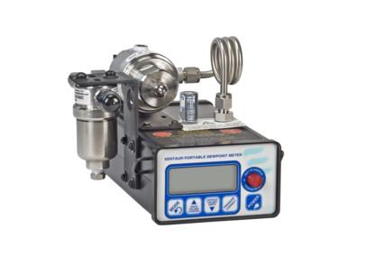 Cosa Instrument XPDM