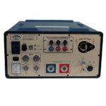 Doble M4100 Rent and purchase options available at JM Test.