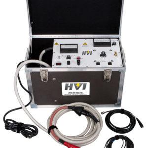 High Voltage PFT-503CM