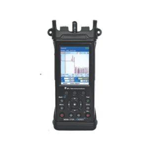 Noyes M200-K-Quad