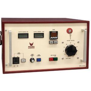 Phenix Technologies 615-7.5P
