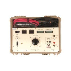 Phenix Technologies VMS-3