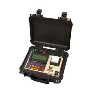 Phenix Technologies PM5A2