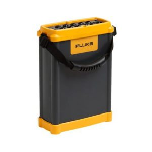 Fluke 1750 Rental for Power Quality Recorder