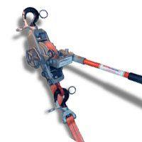Repair Hook Intl EH153-10 Web Strap Hoist