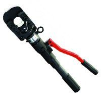 Huskie Tools s-40B Handheld Hydraulic Cutter Repair