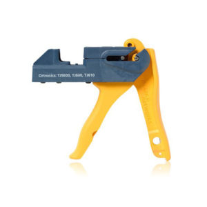 Fluke Networks JackRapid Punch Down Tool