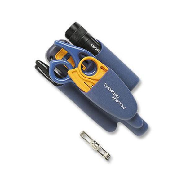 Fluke Networks Tool Kit IS60