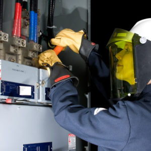 Electrical Safety Training for Non-Electrical Personnel