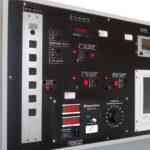 Electronic Workbench