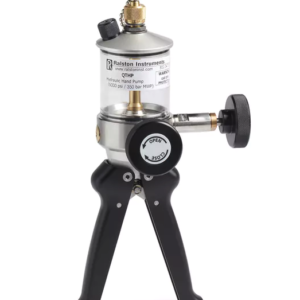 Ralston QTHP-2FBA Hydraulic Hand Pump