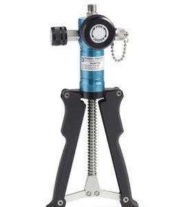 RRalston DCAP-PV-0000 Pressure/Vacuum Hand Pump