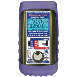 Frequency Calibrators