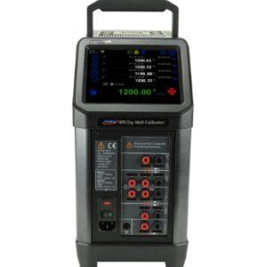 Thermocouple Calibration Furnace