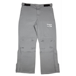 Arc Flash Protection Overpants