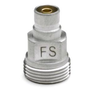 Fluke Networks FI1000-SCFC-TIP