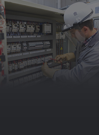 Electrical Training and Education