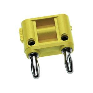Ruggedized Load Resistor