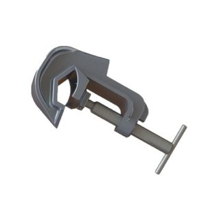 """TRAVIS 5H RATED 2"""" C-CLAMP"""
