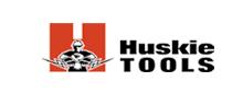 Huskie Tool Repair
