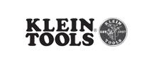Klein Tool Repair