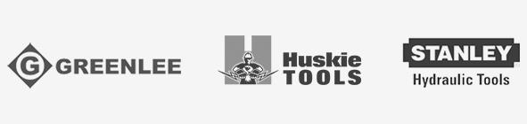 Tool Repair for Multiple Brands