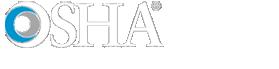 OSHA and NFPA standards