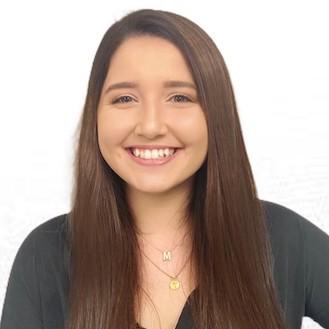 Megan Coleman
